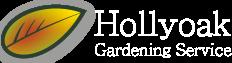 Hollyoak Gardening Service
