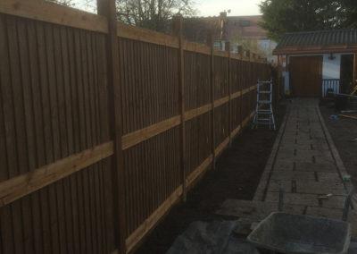 fencing490482