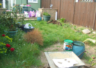 planting-turfing-gallery-1