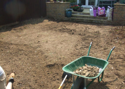 planting-turfing-gallery-4