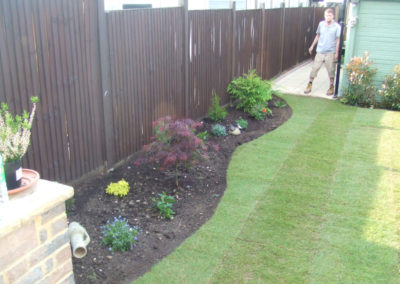 planting-turfing-gallery-5