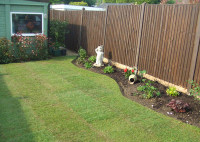 planting-turfing-gallery-6