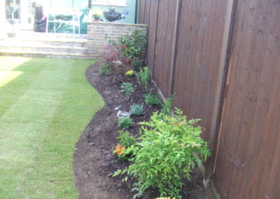 planting-turfing-gallery-8
