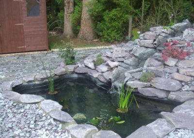 rockery-and-waterfall-gallery-5