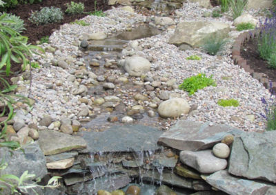 trickle-waterfall-gallery-10